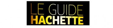 Hahcetteguide2015