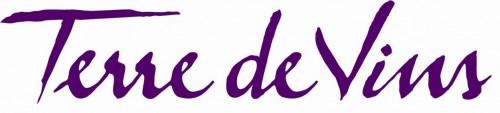 logo_terredevins