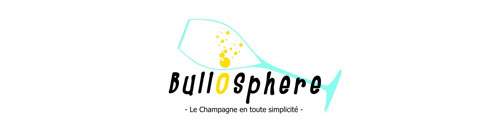 bullosphere