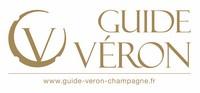 logo_guide_veron