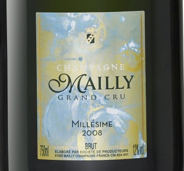 OdeMailly2008
