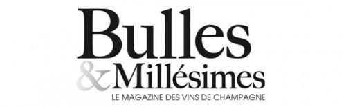 BullesMill