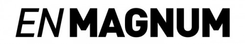 EN-MAGNUM-couv-web