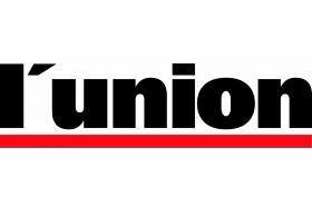 l-union-logohd1