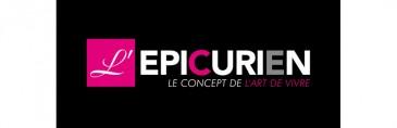 lepicurien_petit
