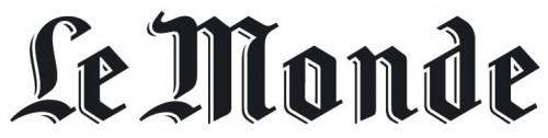 logo-lemonde_petit