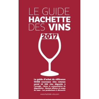 Hachette2017
