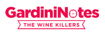 GardiniNotes_wine_killers_small1