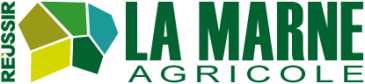 logo_la-marne-agricole