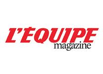 lequipe_logo