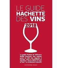 Hachette2018