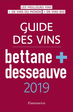Bettane2019