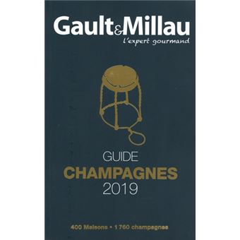 GaultMillauGuide-Champagnes-2019
